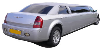 Cars for Stars (Sunderland) offer a range of the very latest limousines for hire including Chrysler, Lincoln and Hummer limos.